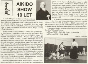 Aikido_show_10_let